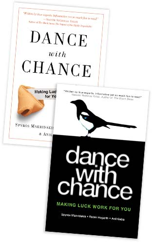 dancewithchance